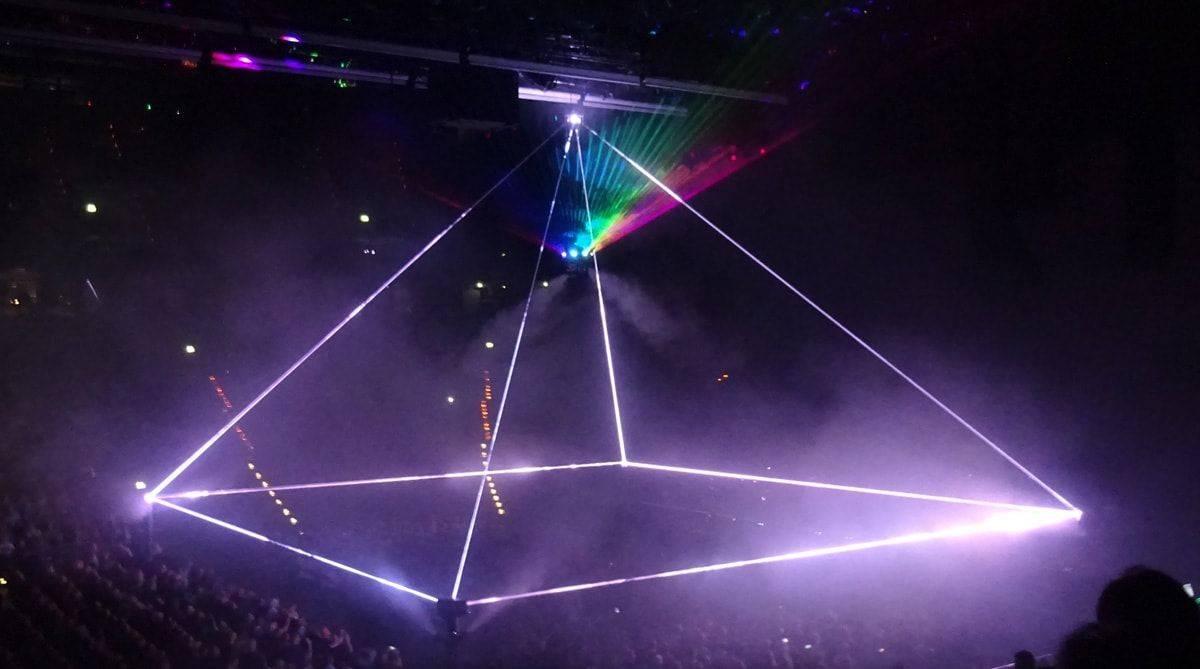 Roger Waters Hamburg 14.05.2018