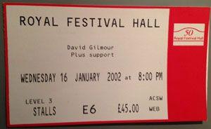 DG2002_Ticket