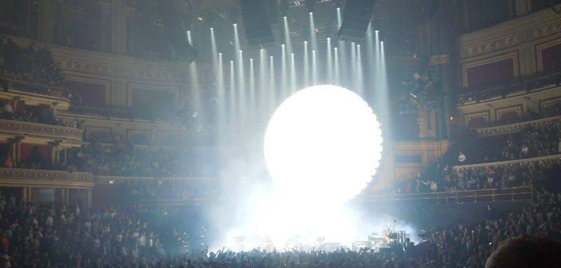 David-Gilmour-London-Royal-Albert-Hall-20150925