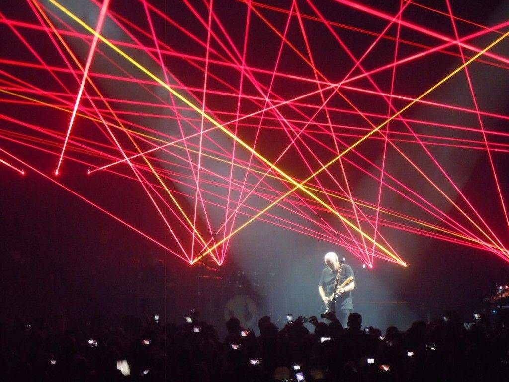 David-Gilmour-Royal-Albert-Hall-London-25-September-2015-0011