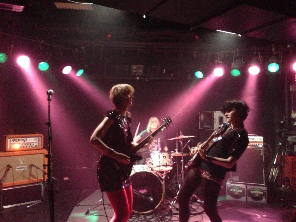 ExHex, 20.Februar 2015, Magnet (8)