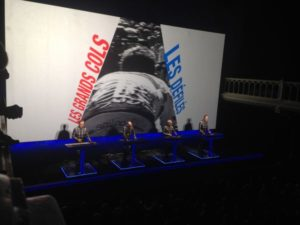 Kraftwerk- 23012015-Amsterdam-Paradiso-a