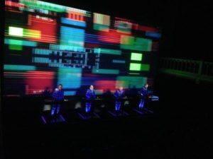 Kraftwerk- 23012015-Amsterdam-Paradiso-d