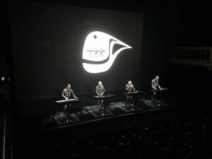 Kraftwerk- 23012015-Amsterdam-Paradiso-e