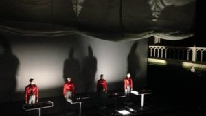 Kraftwerk- 23012015-Amsterdam-Paradiso-f