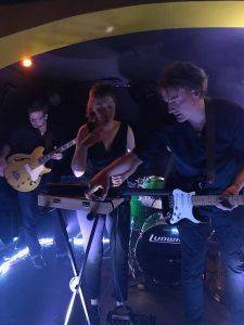 Mietminderung-Junction-Bar-2017-05-12-1