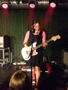 Scout_Niblett_ Privatclub_08_11_2013_d