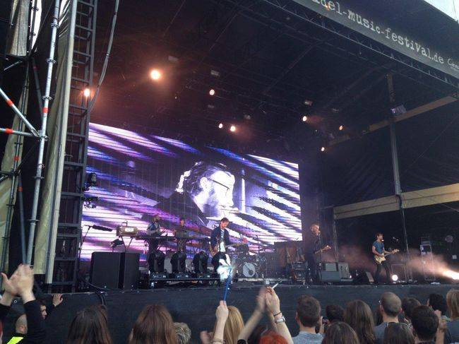 The_National-Berlin-2014-1