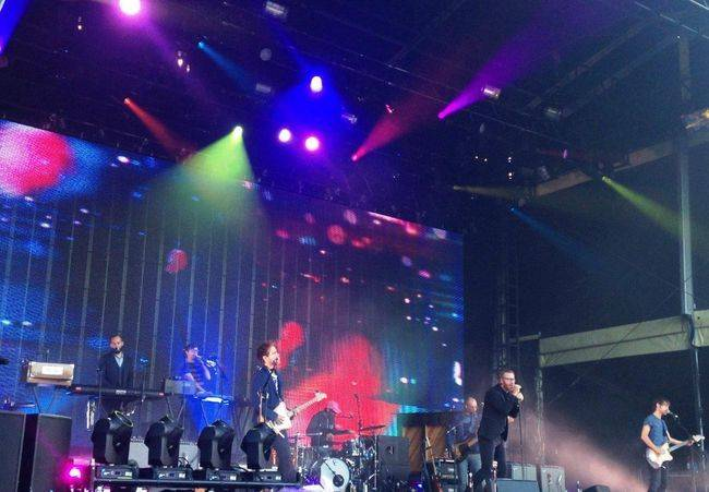 The_National-Berlin-2014-2