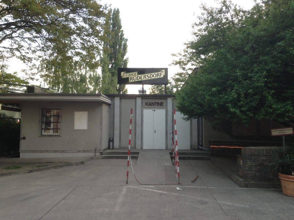 Twerps, 22. Mai 2015, Berghain Kantine (3)