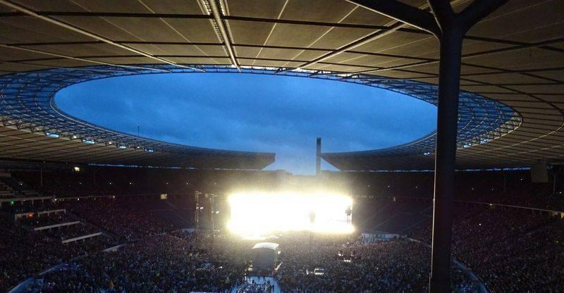 U2-Berlin-2017-Joshua-Tree-Tour-Olympiastadion