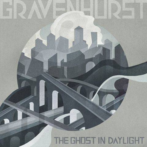 gravenhurst the ghost in daylight