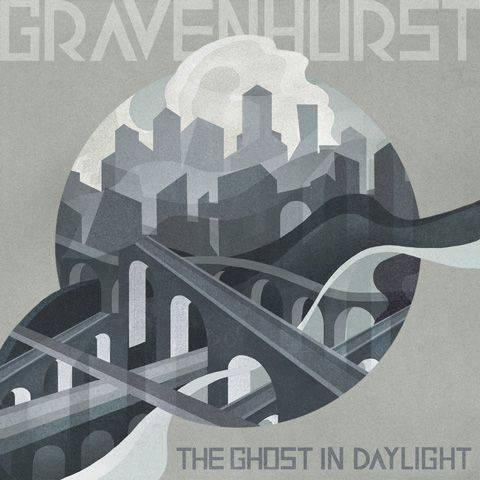 gravenhurst the ghost in daylight
