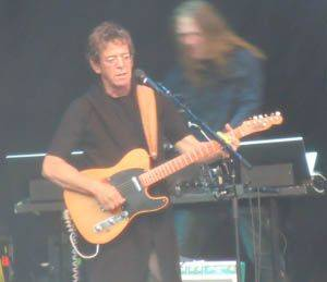Lou Reed_Berlin 2012