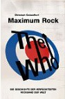 maximum_rock_1