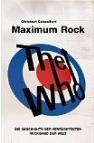 maximum_rock_1