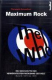 maximum_rock_2