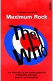 maximum_rock_3