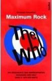 maximum_rock_3