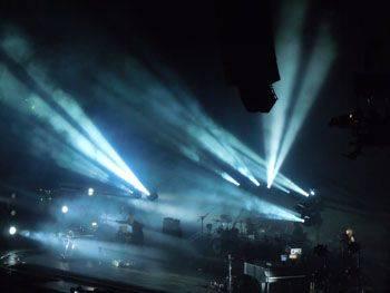 Peter Gabriel Bberlin 2013 o2 Arena